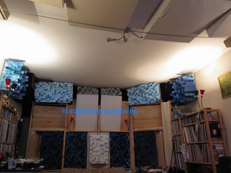http://nordenmaster.no/2010/studio14.JPG